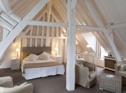 decoration chambre a coucher cosy - visuel #2