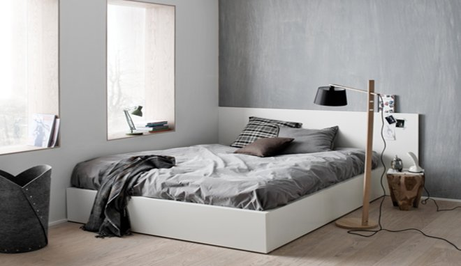 Beautiful Design Chambre Contemporary - Matkin.info - matkin.info