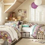 decoration chambre ado vente en ligne