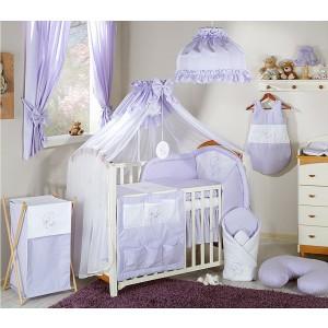 Decoration chambre bebe maroc visuel 5 - Cdiscount chambre enfant ...