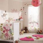 decoration chambre bebe suisse
