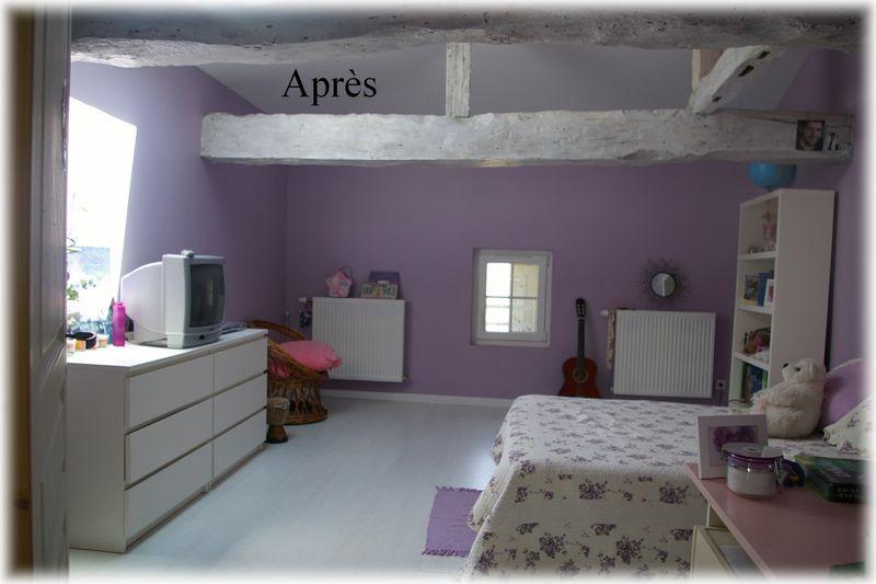 top decoration chambre fille ans u visuel with decoration ans