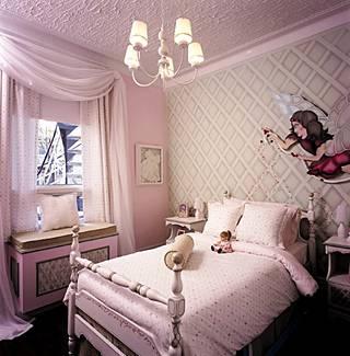 decoration chambre kawaii
