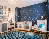 decoration chambre nouveau ne