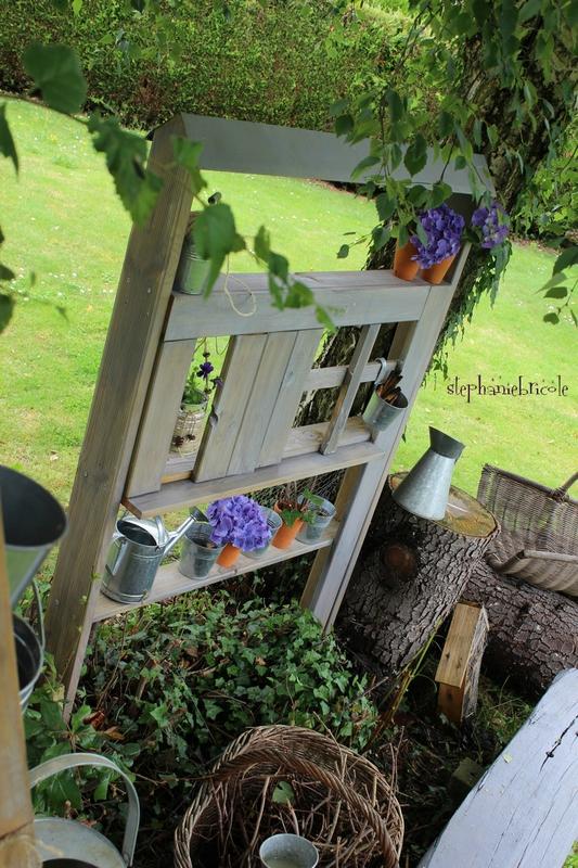 decoration jardin a faire soi meme visuel 1