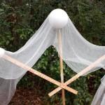 fabriquer deco halloween exterieur. Black Bedroom Furniture Sets. Home Design Ideas