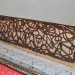 faire decoration buche