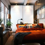 idee deco pour petite chambre