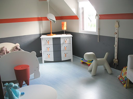 Idee decoration chambre fille 10 ans for Decoration chambre fille 9 ans