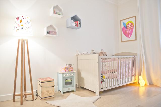 lampe halogene bebe visuel 4. Black Bedroom Furniture Sets. Home Design Ideas