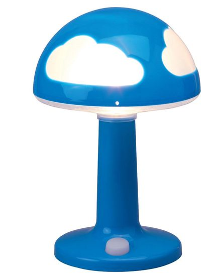 Lampe halogene bebe - Lampe de table enfant ...