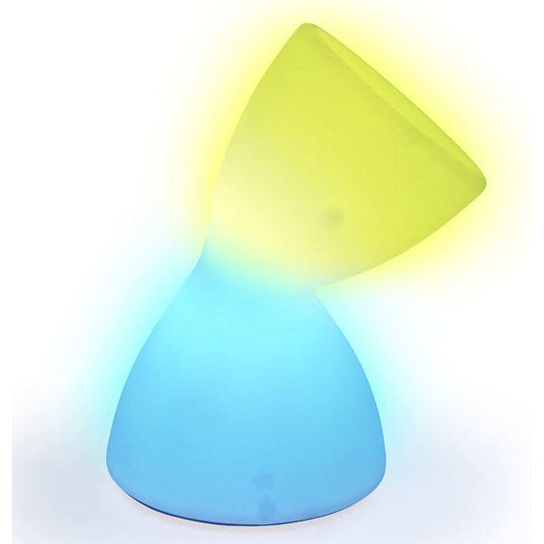 Lampe Tactile Enfant Lampe Chevet Ikea Saloniletaitunefois