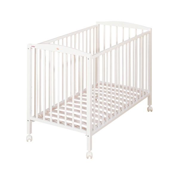 lit bebe en hauteur. Black Bedroom Furniture Sets. Home Design Ideas