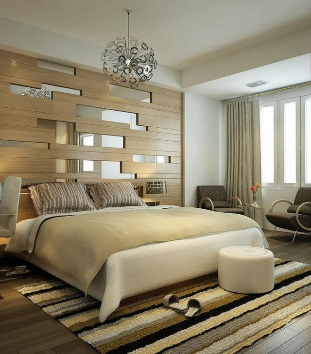luminaire pour chambre romantique. Black Bedroom Furniture Sets. Home Design Ideas