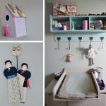 objet deco pour chambre de bebe. Black Bedroom Furniture Sets. Home Design Ideas