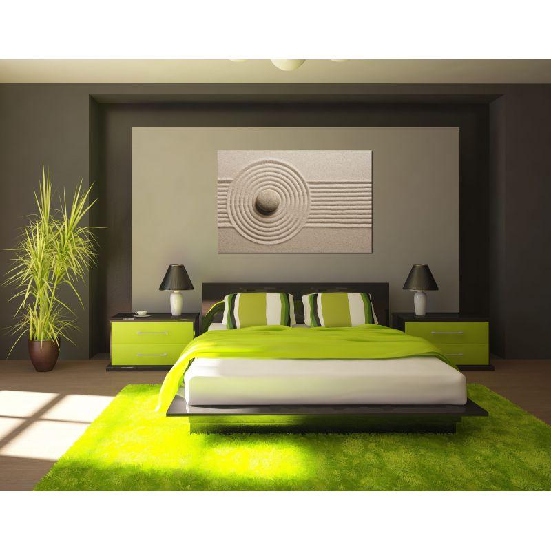 tableau pour chambre zen visuel 2. Black Bedroom Furniture Sets. Home Design Ideas