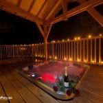 week end sympa en amoureux rhone alpes. Black Bedroom Furniture Sets. Home Design Ideas