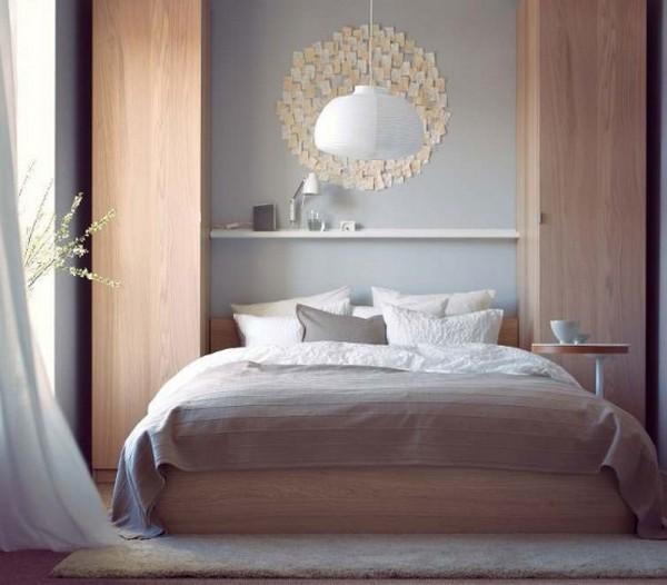 Deco Chambre A Coucher Ikea U2013 Visuel #5. «