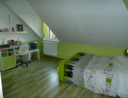 Superbe Deco Chambre Ado Vert Anis U2013 Visuel #3. « Images Etonnantes