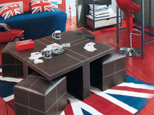 Stunning chambre en anglais gallery matkin for Chambre calme en anglais