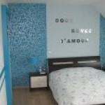 deco chambre kitchoun