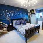 Deco de chambre harry potter - Deco chambre harry potter ...
