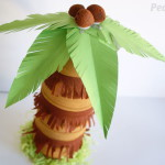 Deco fabriquer un palmier for Fabriquer un palmier artificiel