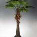 deco fabriquer un palmier