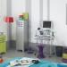decoration chambre ado bricolage
