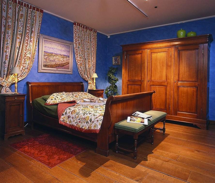 Decoration Chambre Louis Philippe Visuel - Deco chambre louis philippe pour idees de deco de cuisine