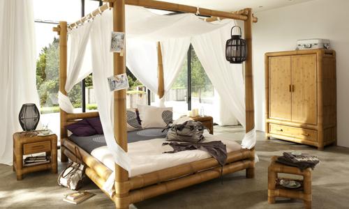 d co deco chambre asiatique 13 saint denis deco. Black Bedroom Furniture Sets. Home Design Ideas