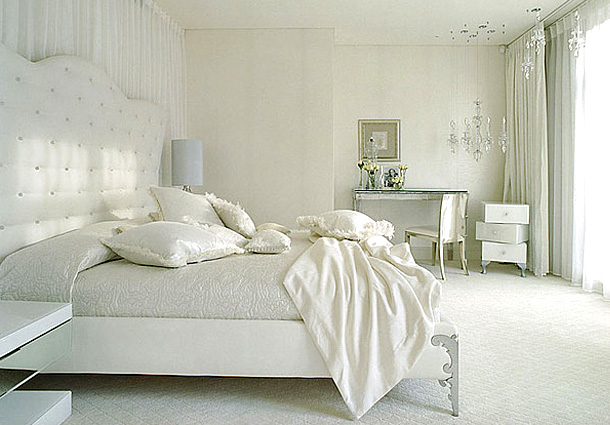 Chambre Baroque Blanche. Chambre Baroque Blanche. Sikel Chambre ...