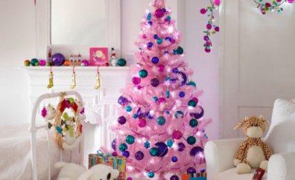 Merveilleux Decoration De Chambre Pour Noel U2013 Visuel #8. «