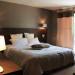 decoration des chambres d hotel