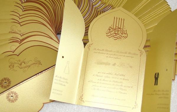 decoration mariage oriental a faire soi meme visuel 7. Black Bedroom Furniture Sets. Home Design Ideas