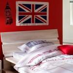 decoration pour chambre simple