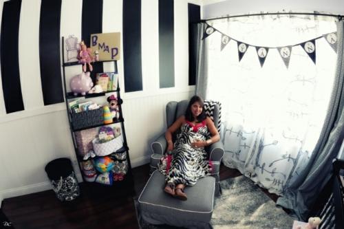 Idee Deco Chambre Bebe Design - Visuel #6