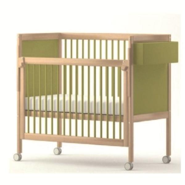Lit bebe barreaux coulissant visuel 4 - Lit bebe barreaux coulissant ...
