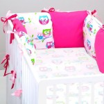 lit bebe grande taille. Black Bedroom Furniture Sets. Home Design Ideas