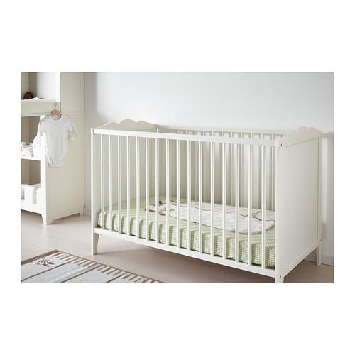 Lit bb taille excellent lit enfant pas cher best of lit - Lit bebe taille ...