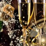 week end sympa pour nouvel an