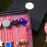 boite a bijoux joliebox