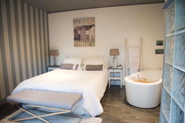 Chambredecorationplagejpg - Plage chambre sur le theme des idees de decoration