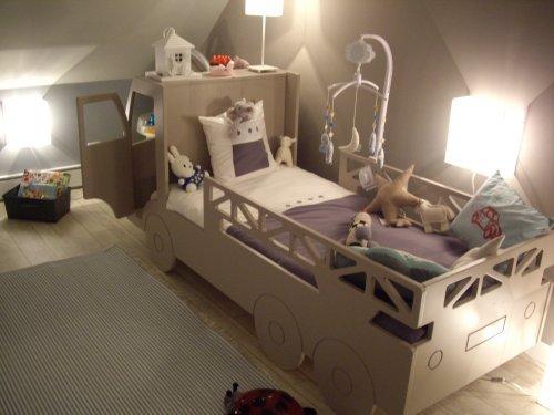 deco chambre bebe m6 visuel 7. Black Bedroom Furniture Sets. Home Design Ideas