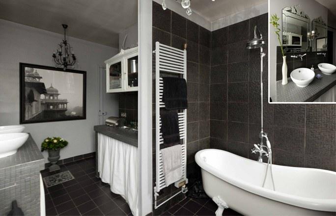 Best Chambre De Bain Decoration Images - Matkin.info - matkin.info