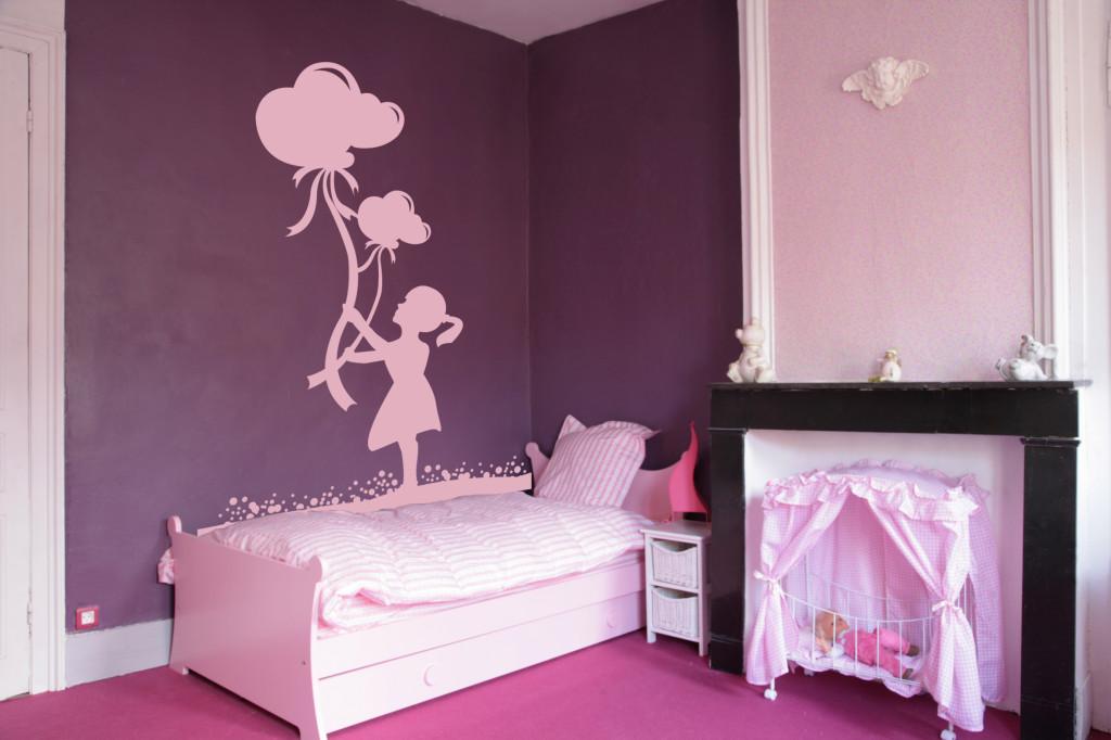 Best Ambiance Chambre Fille Images - lionsofjudah.us - lionsofjudah.us