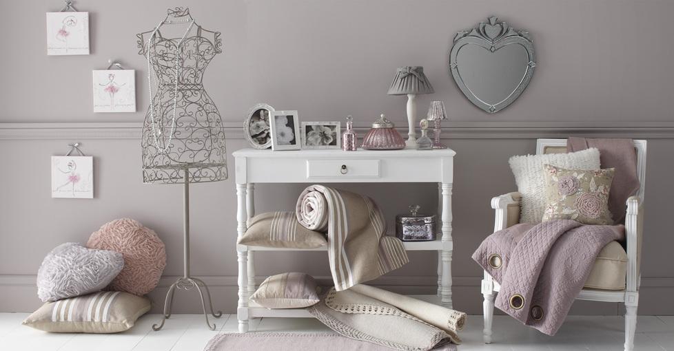 deco chambre maison du monde visuel 8. Black Bedroom Furniture Sets. Home Design Ideas