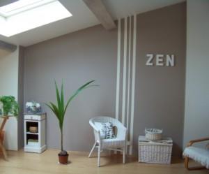 deco chambre zen attitude