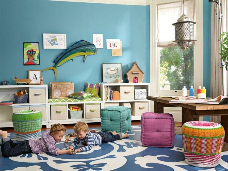 lovely jeux de fille decoration 11 decoration chambre fille jeux u2013 visuel 6
