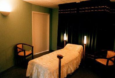 decoration chambre funeraire visuel 3. Black Bedroom Furniture Sets. Home Design Ideas